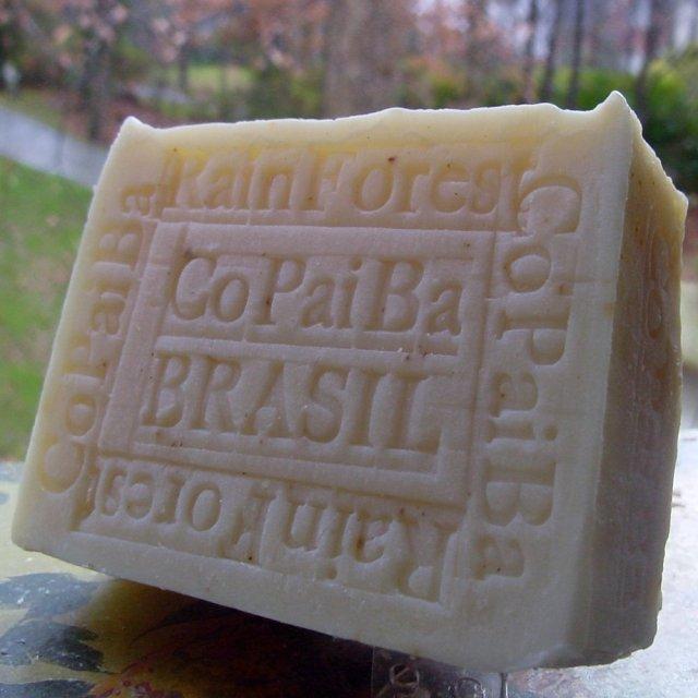 Rainforest_soap_copaiba_
